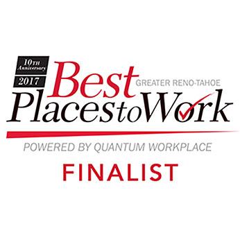 4 best_place_work_nv_2017 — Купить Лучшие витамины и <b>БАД</b>-ы